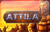Игровой прибор Attila