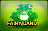Игровой агрегат Fairy Land бесплатно