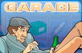 Игровой агрегат Гараж бесплатно