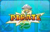 Pirate 0 игровой автомат