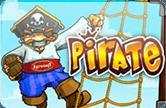Pirate игровой автомат
