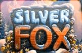 Бесплатный игровой аппарат Silver Fox