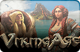 Viking Age свободный игровой автомат