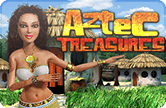 Aztec Treasures 0D