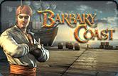 Игровой персонал Barbary Coast