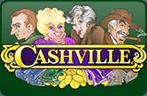 Играйте во игровой устройство CashVille