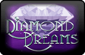Играйте во игровой аппарат Diamond Dreams