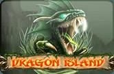 Играйте на игровой аппарат Dragon Island