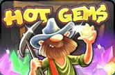 Hot Gems