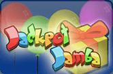Игровой автоматическое устройство Jackpot Jamba бесплатно