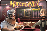Игровой агрегат Mamma Mia онлайн