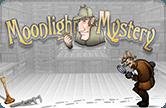 Игровой робот Moonlight Mystery онлайн