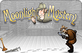 Игровой устройство Moonlight Mystery онлайн
