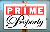 Prime Property шаровой игровой автомат