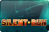 Игровой автоматический прибор Silent Run