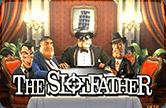 Slotfather даровой игровой автомат