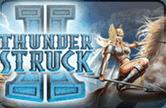 Игровой устройство Thunderstruck II