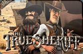 True Sheriff игровой автомат