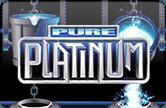 Игровой кадры Pure Platinum