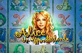 Игровой кадры Alice In Wonderland бесплатно