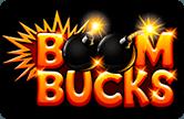 Игровой умная голова Boom Bucks онлайн