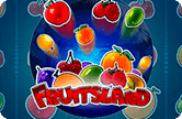 Игровой станок Fruits Land онлайн