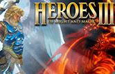 Игровой автоматическое устройство Heroes 0 играть