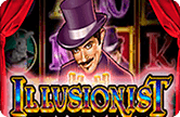Игровой станок Illusionist онлайн