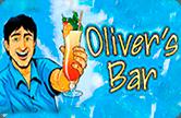 Игровой станок Oliver's Bar играть бесплатно