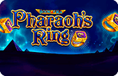 Игровой машина Pharaoh's Ring онлайн