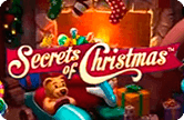 Игровой машина Secrets Of Christmas играть