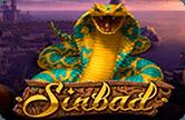 Игровой машина Sindbad играть бесплатно