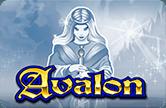 Игровой автоматическое устройство Avalon Вулкан Гранд казино сверху реальные деньги