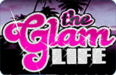 Игровой машина Glam Life Вулкан Гранд казино онлайн для рубли