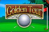 Игровой орудие Golden Tour во Вулкан 04 онлайн – играйте сейчас!
