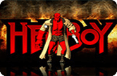 Игровой агрегат Hellboy на Вулкан 04 сверху денюжка – играйте возьми рубли