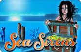 Игровой машина Sea Sirens онлайн на казино Вулкан Удачи