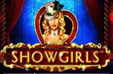 Игровой машина Showgirls Вулкан Гранд казино получи и распишись рубли онлайн