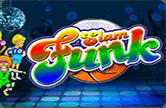 Игровой агрегат Slam Funk – скретч-карты онлайн сверху зеркале Вулкан