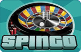 Игровой машина Spingo получи денежки онлайн на казино Вулкан Вегас