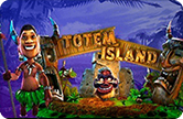 Игровой аппарат Totem Island – актуальное челкогляделка Вулкана онлайн