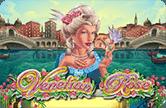 Игровой механизм Venetian Rose на Вулкан 04 онлайн – играйте держи деньги